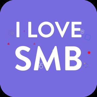 I Love SMB